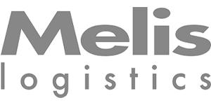 melis logistics